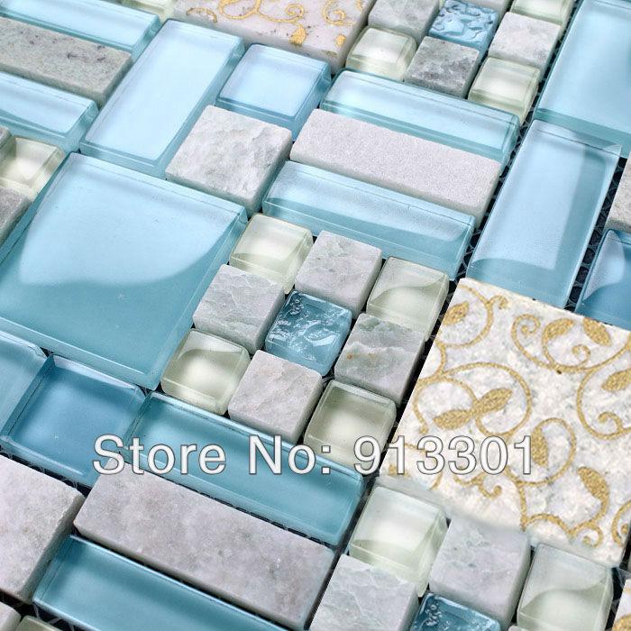 Wall Tile Sheets Poxtel. Wall Tile Sheets   Poxtel com