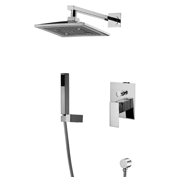 Popular Bath Faucet Shower Attachment Buy Cheap Bath Faucet Shower Attachment