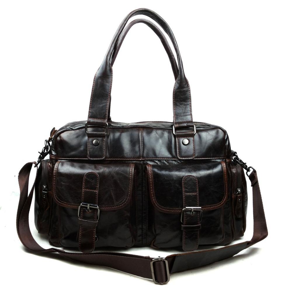 Designer Handbags High Quality Real Genuine Leather Women Messenger Bags Cowhide Vintage Casual Women Leather Handbags #VP-B061<br><br>Aliexpress