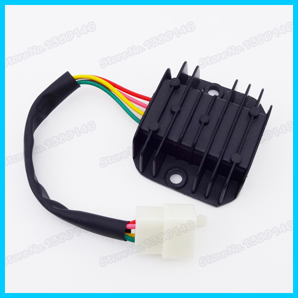 buy wholesale scooter rectifier from china scooter rectifier wholesalers aliexpress