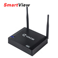 image for VONTAR Z5 SUPERMAX Amlogic S912 Android TV Box 6.0 2G/16G 2.4G/5GHz Du