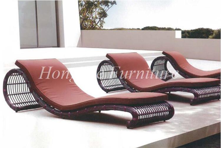Lounge stoelen kussens koop goedkope lounge stoelen for Goedkope lounge kussens