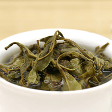 100g Chinese Organic Premium Jasmine Dragon Pearl Ball Natural Green Tea