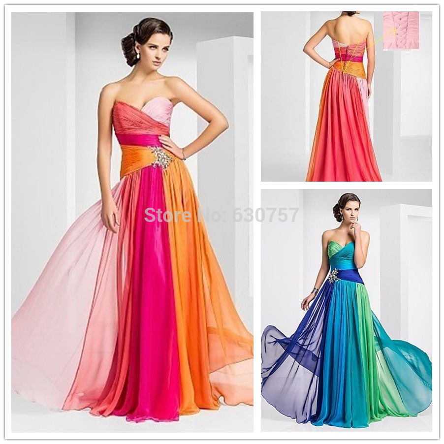 Maternity dresses 2016 maternity dresses formal uk aliexpress buy white evening dresses uk maternity dress ombrellifo Images
