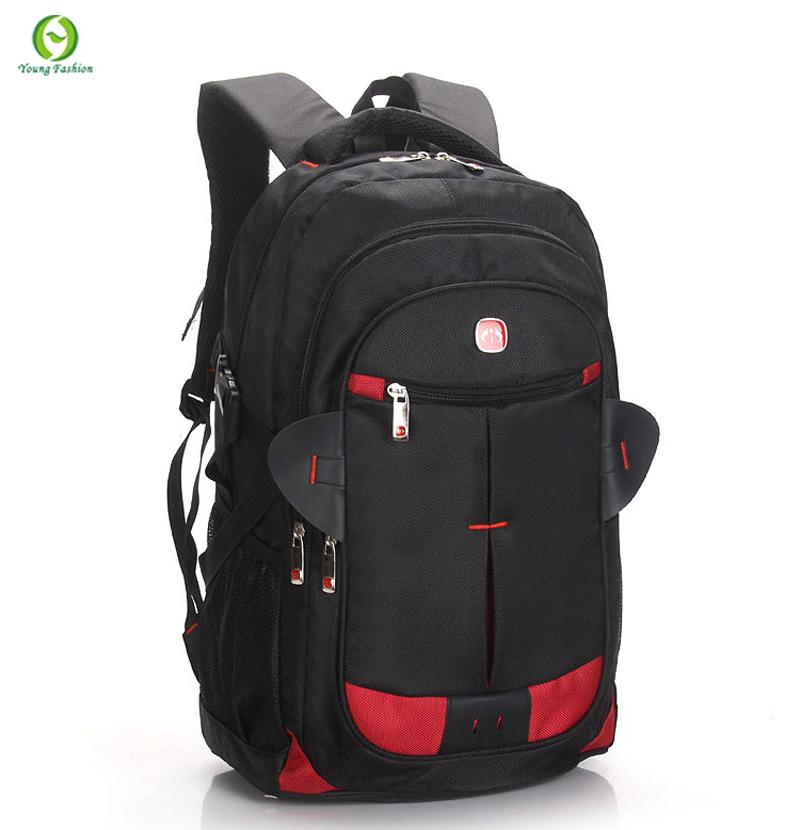 Cheap Cute Backpacks For Girls 2017 | Frog Backpack - Part 330