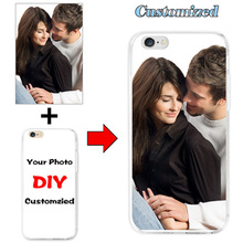 Custom Design DIY Hard PC Case Cover Oneplus 3 One Plus Three Customized NAME LOGO Photo Printing Cell Phone - Shenzhen Xueliang Store store