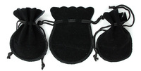 преувеличенные сердца капля старинные большие серьги cz Алмазный кристалл ювелирные изделия модного бренда для женщин подарок brincos dfe442
