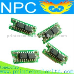 chip FOR FujiXerox DP CM-228 DP-CP228 w DocuPrint-228 228 copier cartridge compatible chips -free shipping<br><br>Aliexpress
