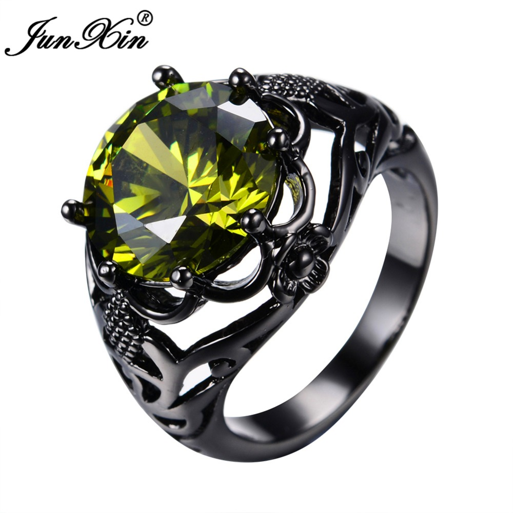 peridot mens rings reviews online shopping peridot mens