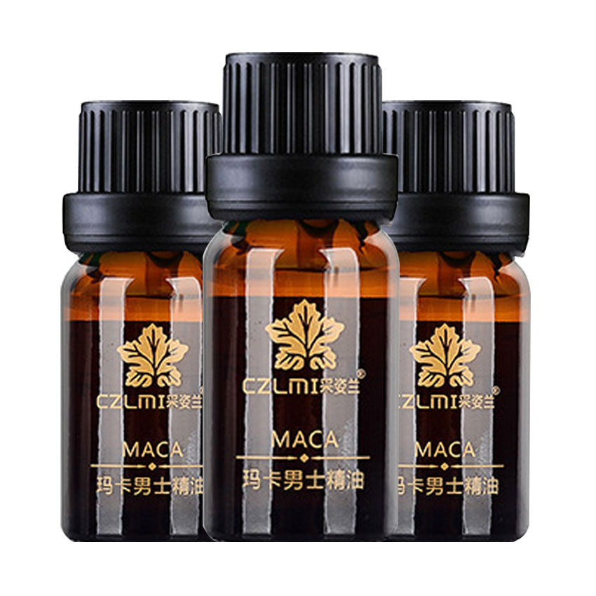 Maca Male Herbal Big Dick Essential Oil for Men To Increase Cock Growth Fast Viagra Massage Oil 10ml Enlargement Product - AliExpress - 웹