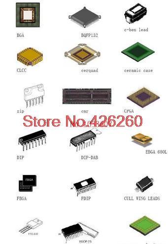 HEF4017BP,652 IC COUNTER 5STAGE JOHNSON 16DIP HEF4017BP,6 NEW Semiconductors 4017BP, HEF4017B 4017BP,6 HEF4017 4017BP,65(China (Mainland))