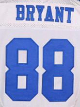 88 Dez Bryant jersey 82 Jason Witten 9 Tony Romo 22 Emmitt Smith jersey Elite 5 Dan Bailey throwback jerseys 12 Roger Staubach(China (Mainland))