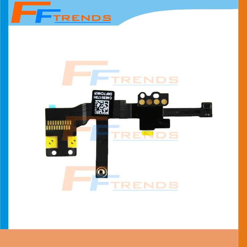 5 iPhone 5S Proximity Light Sensor Ribbon Flex Cable Replacement Repair Parts - Shenzhen FFtrends Technology Co., LTD store