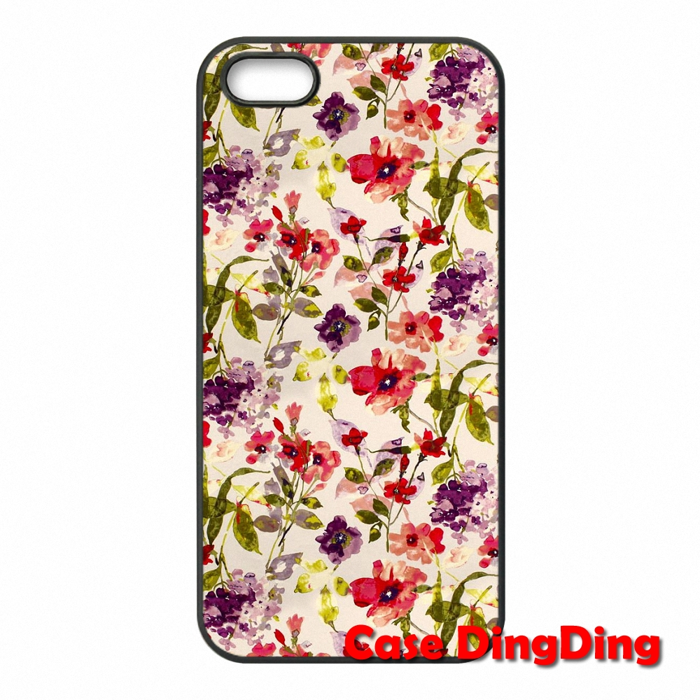 Coque Case Protector Cell Phone unique Floral Pattern For Sony Xperia Z Z1 Z2 Z3 Z4 Z5 Premium compact M2 M4 M5 C C3 C4 C5 E4 T3(China (Mainland))