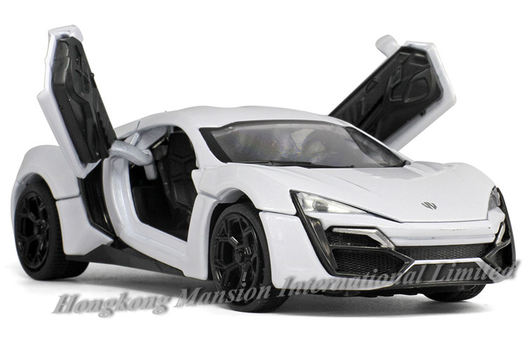 132 Lykan Hypersport (15)