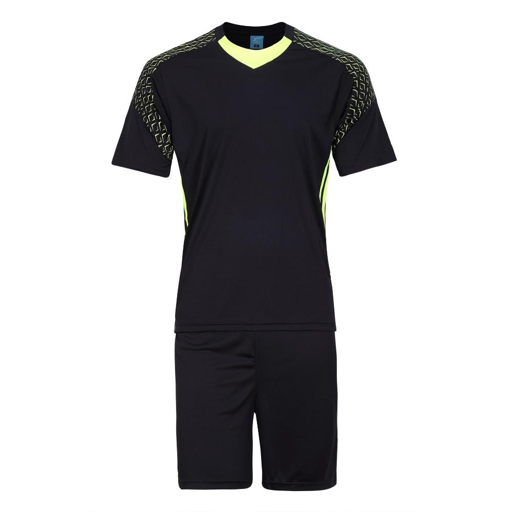 2016 AC milan camisa de futebol MALDINI SHEVCHECO INZAGHI RUI COSTA NESTA BOBAN MENEZ MONTOLIVO HONDA BACCA soccer jerseys(China (Mainland))
