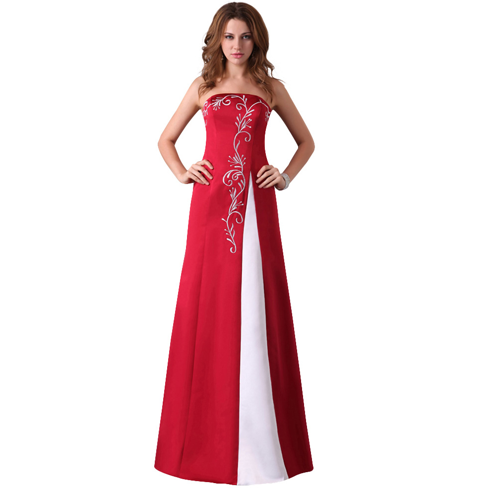 Shop women's dresses for every occasion. Burlington has the latest styles of casual & formal women's dresses at low prices. Free Shipping available.