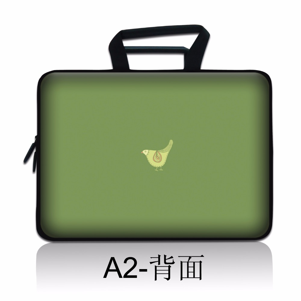 Fashion bags china 11 12 13 14 15 15.6 17 17.3inch notebook bags case with there layers Handbags for laptop