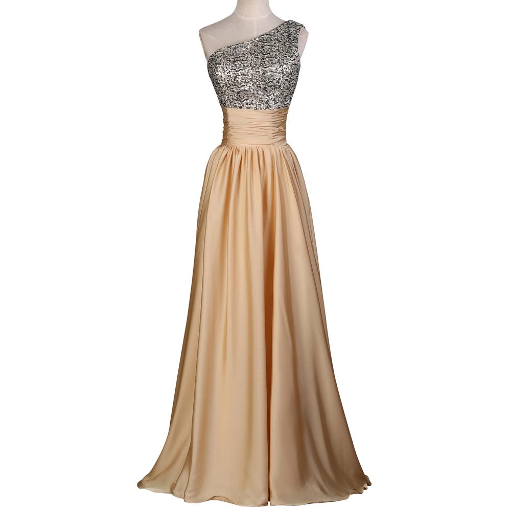 Long Sequin Formal Dresses Uk 108