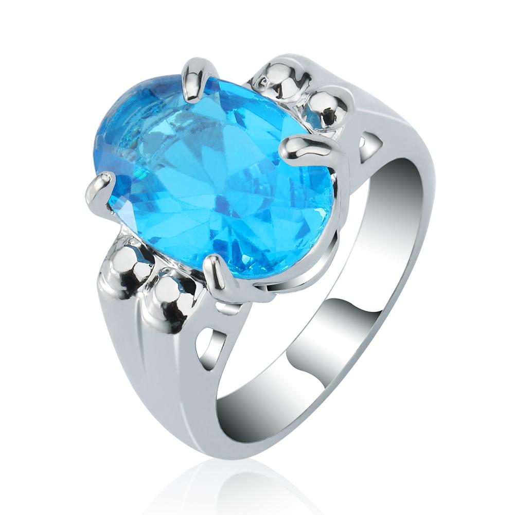 couleur saphir bleu promotion achetez des couleur saphir bleu promotionnels sur. Black Bedroom Furniture Sets. Home Design Ideas