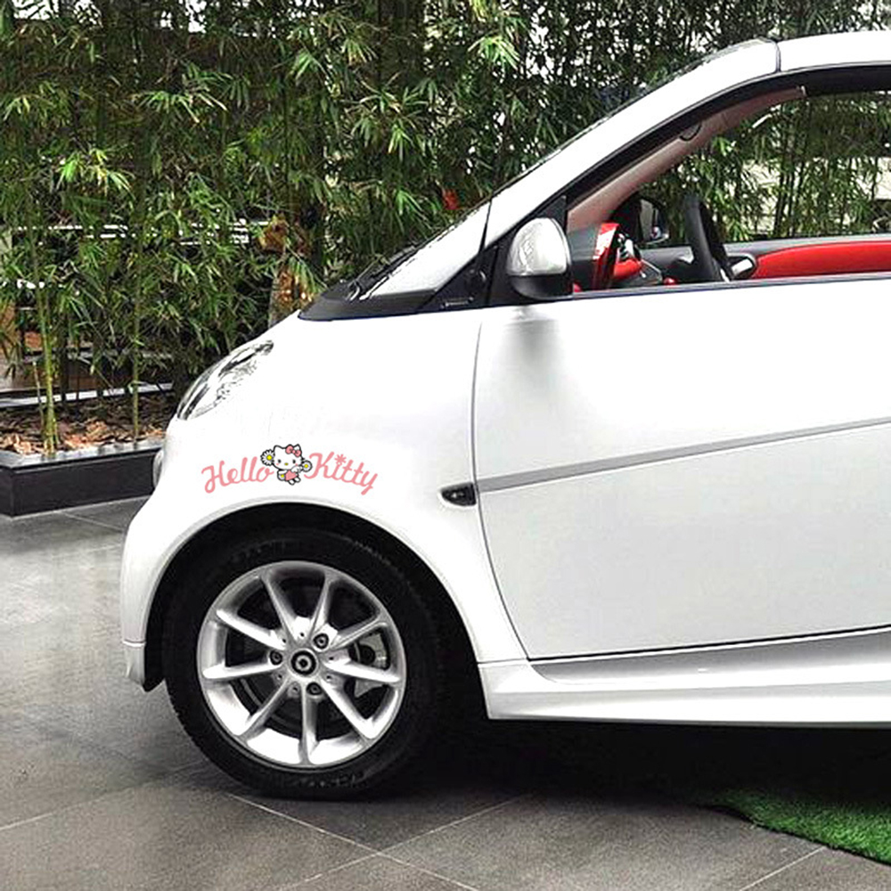 Online get cheap smart car honda alibaba for Honda smart car