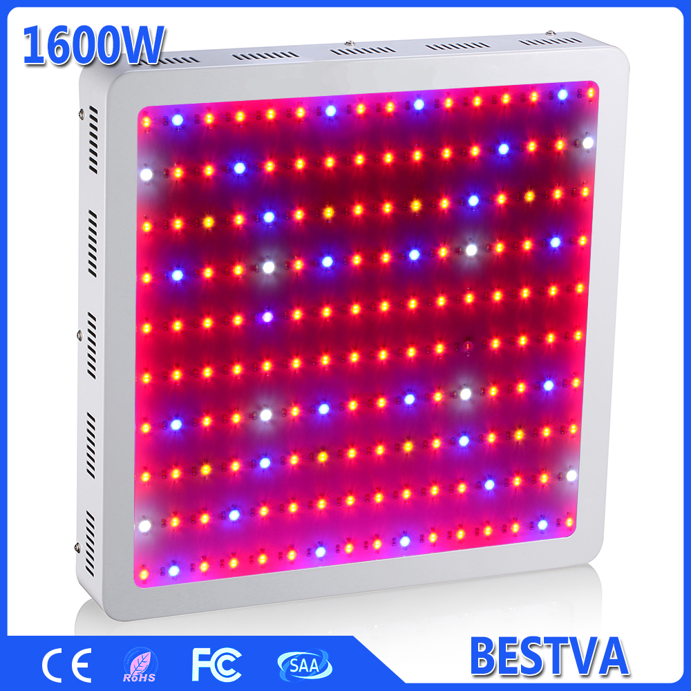 spectrum led lights uk