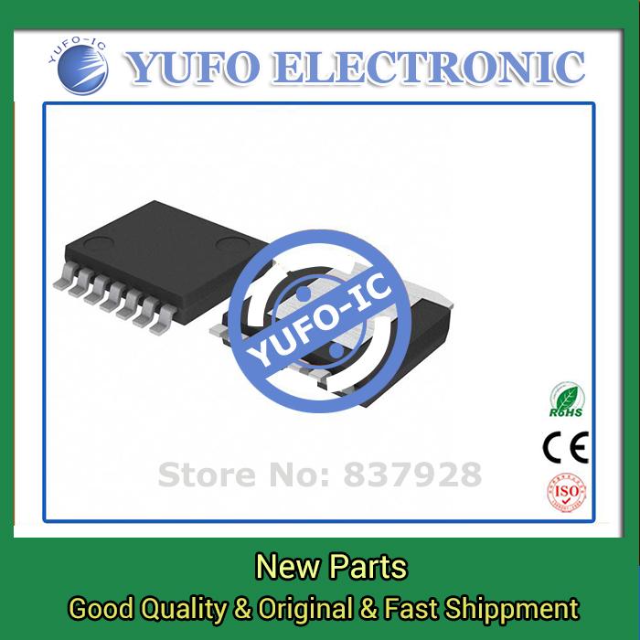 Free Shipping 10PCS BD6210HFP-TR genuine authentic [IC MOTOR DRIVER PAR HRP7]  (YF1115D)