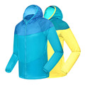 Men s Cycling Jacket Quick Drying Outdoor Riding Hoody UV Sunscreen Windproof Coat Jacket