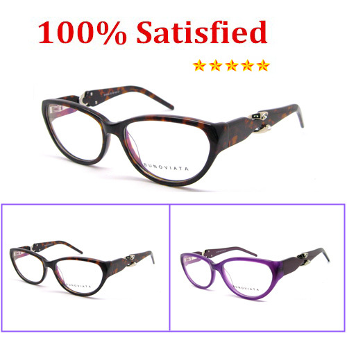 Ladies Eyeglass Frames 2014 : free shipping hot 2014 new arrival top fashion women ...
