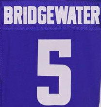 28 Adrian Peterson shirts Jersey 5 Teddy Bridgewater 55 Anthony Barr 22 Harrison Smith stitched can mix order(China (Mainland))