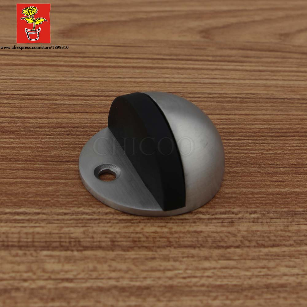 Buy 2015 door stopper stainless steel 304 door stop rubber doorstops from - Door stoppers rubber ...