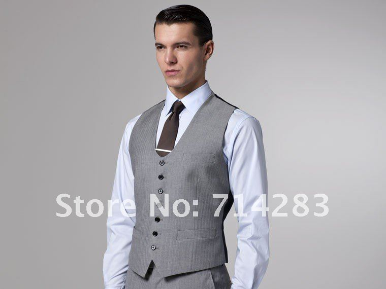 3 Piece Suits For Men Wedding - Ocodea.com