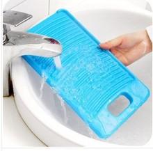Hd dulces creativa de color grueso de plástico del lavadero lavadero es un buen ayudante mini resbalón de la sección 130 g