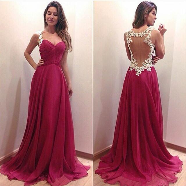 Женское платье Vestido 2015 723 SMT14LYQ723 коктейльное платье elisha bridal vestido eo1519