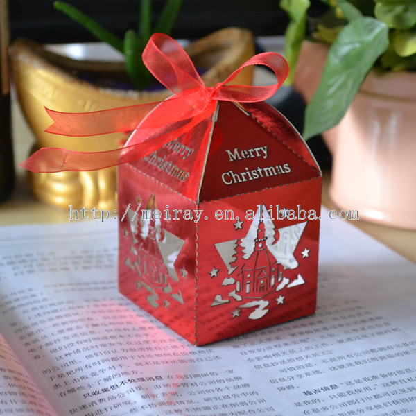 Aliexpress buy personalized novelty gifts wholesale