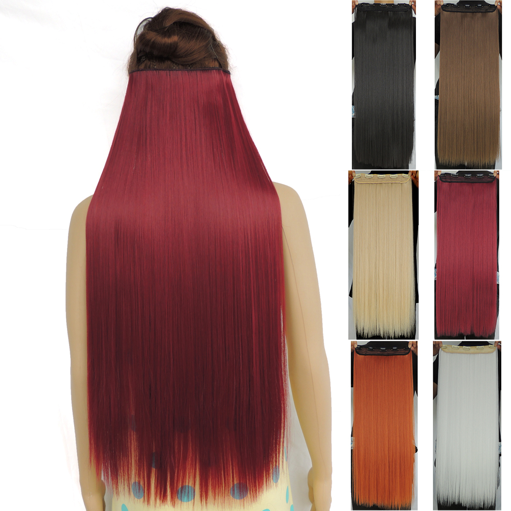 28 inch clip in hair extensions tape on and off extensions 28 inch clip in hair extensions 63 pmusecretfo Images