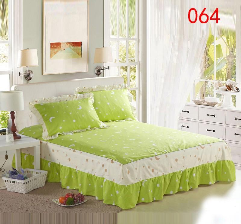 Bedskirts-064