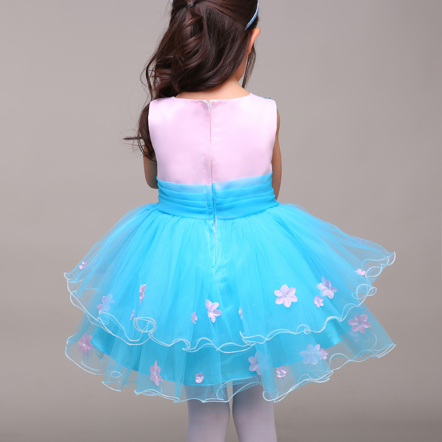 girls pageant dresses Picture - More Detailed Picture ...