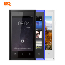"Original BQ S37 3.5 "" Android 4.4 3G Smartphone MT6572A/W Dual SIM Dual Core 2 MP 512MB + 512 3G/WIFI/Bluetooth 4.0"