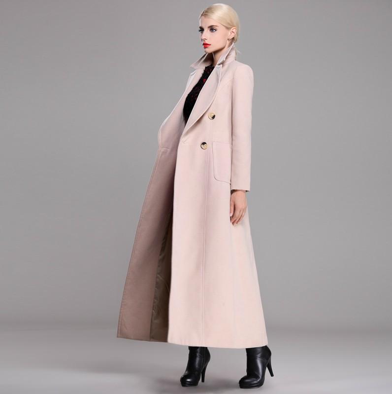http://g04.a.alicdn.com/kf/HTB1UMDHHVXXXXbZXpXXq6xXFXXX0/2014-nouvelle-mode-des-femmes-manteau-long-veste-élégante-épaississement-cachemire-veste-longue-laine-manteaux-plus.jpg