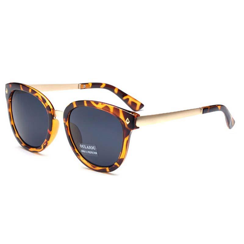 2015 men brand designer sunglasses women big frame sun for Fishing sunglasses brands