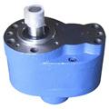 Oil pump hydraulic pump CB B2 5 gear pump low pressure