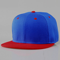 2016 Wholesale Hot New Brand Cap Baseball Cap Fitted Hat Casual Cap Gorras 5 Panel Hip