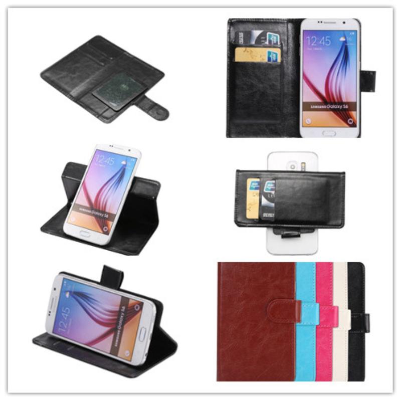 2016 Top Selling 5 colors Fashion 360 Rotation Ultra Thin <font><b>Flip</b></font> PU Leather Phone <font><b>Cases</b></font> For <font><b>Infinix</b></font> <font><b>Zero</b></font> <font><b>3</b></font> X552