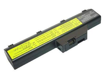 Laptop Notebook battery for IBM A30 A30P A31 A31P lenovo(China (Mainland))
