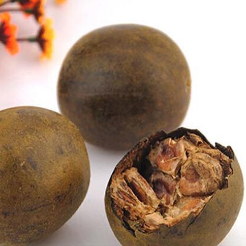 5Pcs  Luo Han Guo Herbal Tea Siraitia Classic Natural Protect Throat Medicine Healthy Tea 100g Luohanguo 2015 Drop Shipping<br><br>Aliexpress
