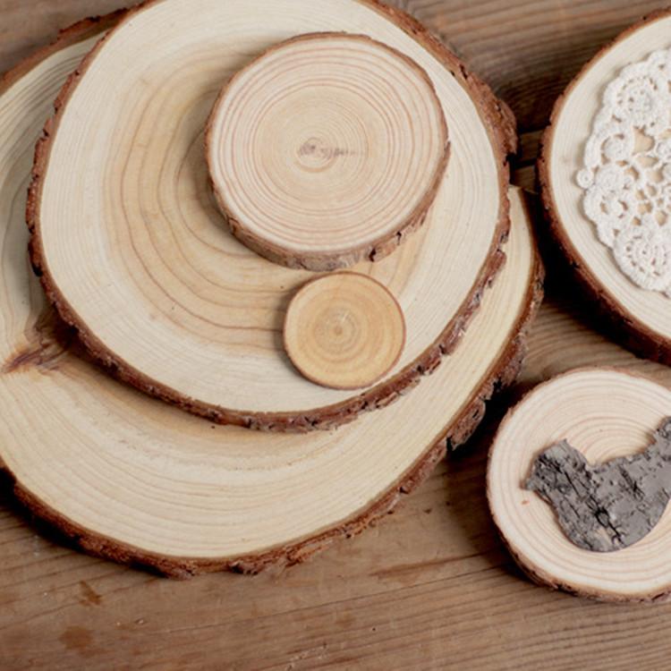 Кора дерева подарков
