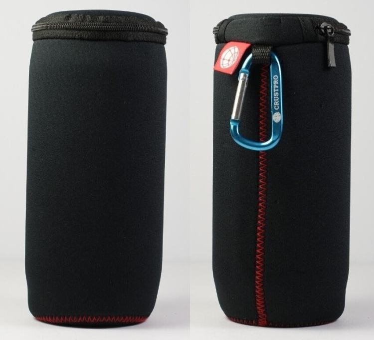 New Black Travel Carry Bag Pouch Case Cover JBL Pulse Charge 2 Filp 1 Bluetooth Speaker  -  Goodone fashion store store