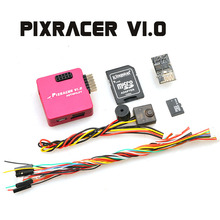 Mini Pixracer V1.0 Autopilot Xracer FMU V4 Flight Controller for FPV QAV 250