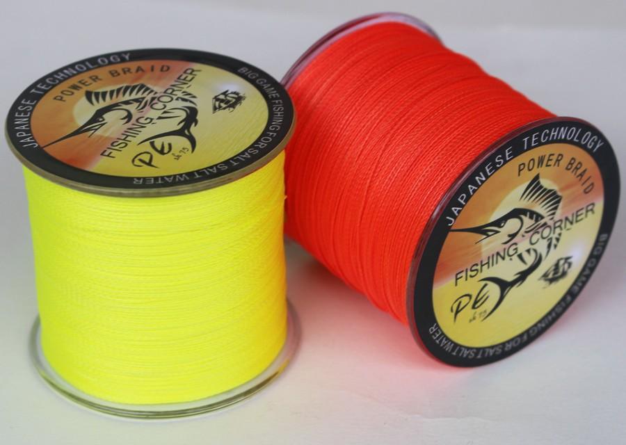 заказать плетенку шнур в китае рыбалка